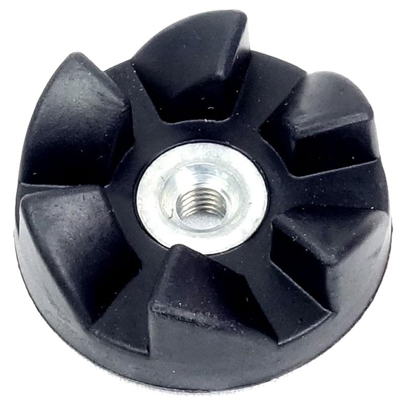 Nutribullet Rubber Blade Gear Replacement NB-101