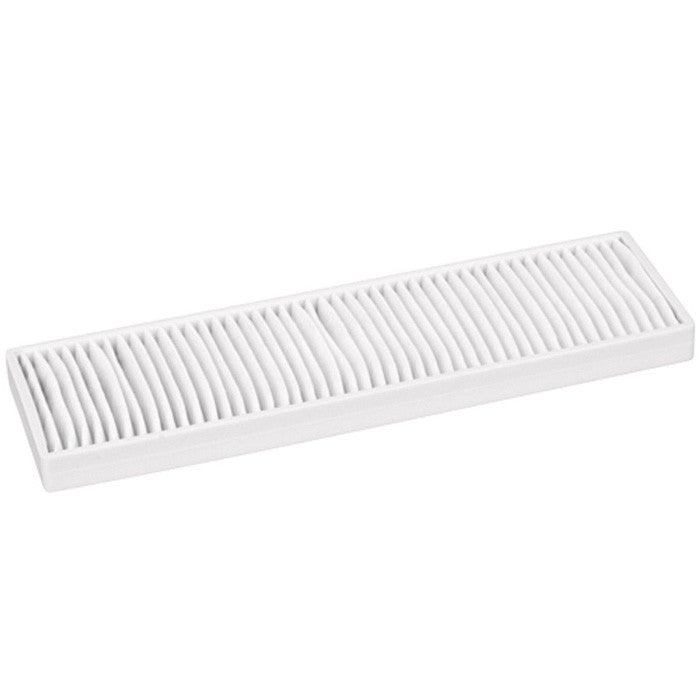 Bissell Style 7 Hepa Filter Replacement