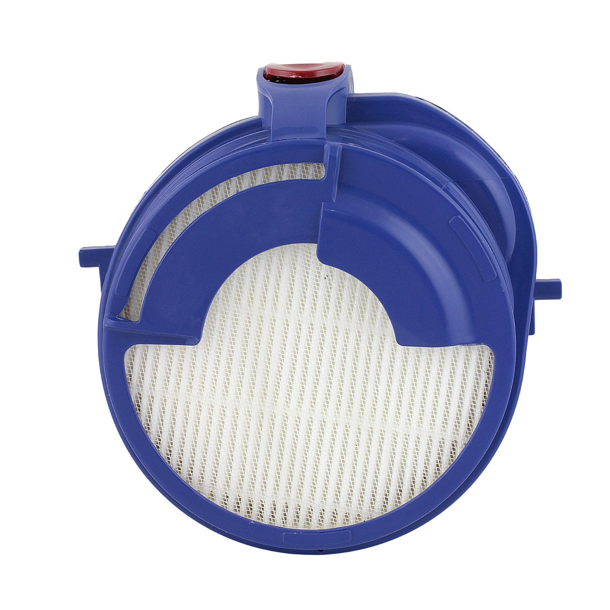 Dyson DC24 Washable Post Motor HEPA Filter Part # 915928-01 91592801