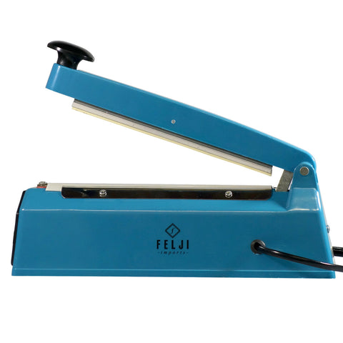 Felji Electric 2 Stage Knife Sharpener Professional Kitchen Sharp Pro