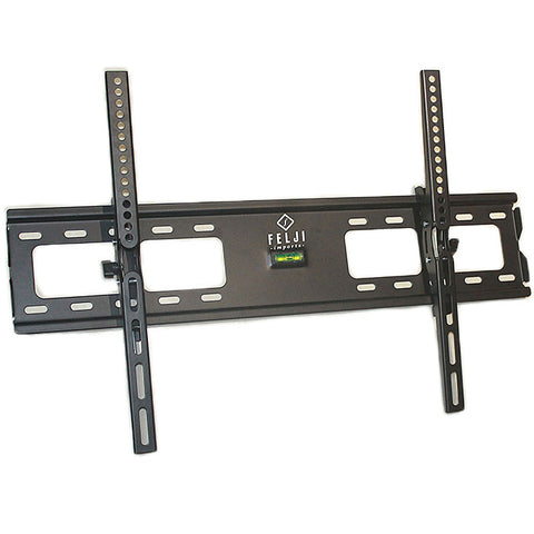 Felji Tilt TV Monitor LCD LED VESA Wall Mount Bracket 22 23 26 27 30 32 36 37 40 42