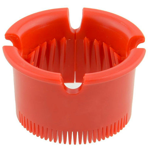 iRobot Roomba Bristle Brush Cleaning Tool Part # 80901