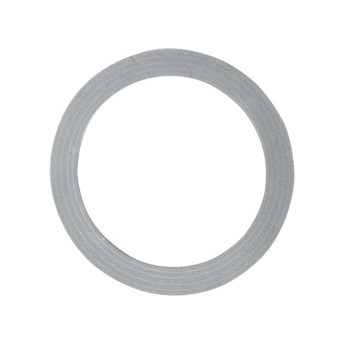 Oster Blender Gasket O-Ring Rubber Seal
