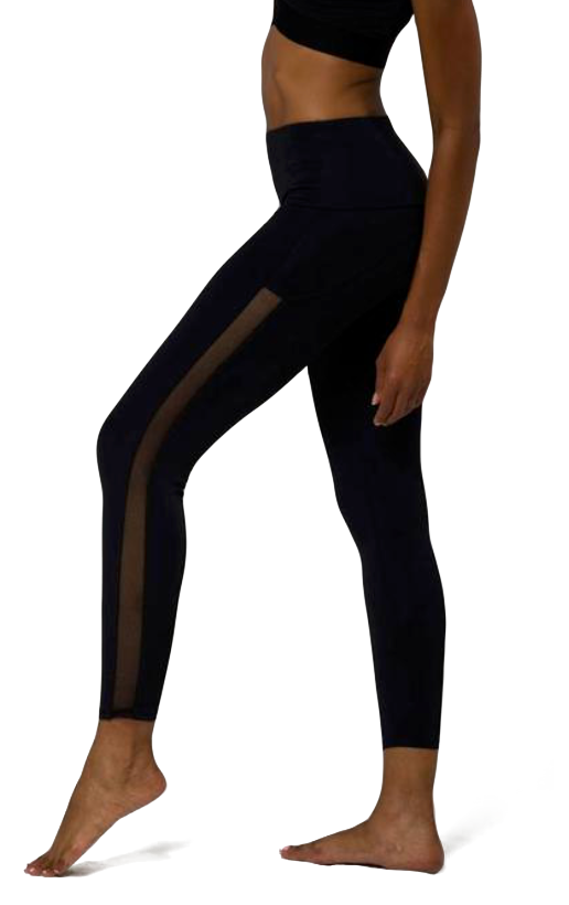 Runner 7/8 Legging