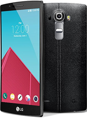 LG G4 Screen Repair - Drphonez.com Repair