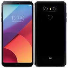 LG G6 Screen Repair - Drphonez.com Repair