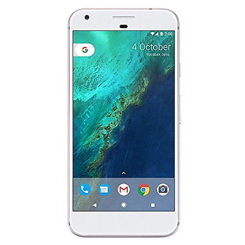 Google Pixel XL Screen Repair-Dr Phonez
