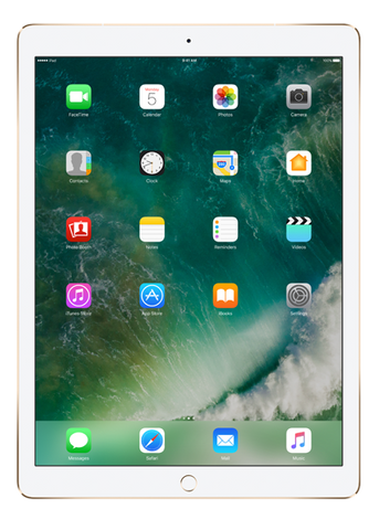 iPad Pro 12.9 2nd Gen Touch Screen / LCD Display Replacement-Dr Phonez Repair