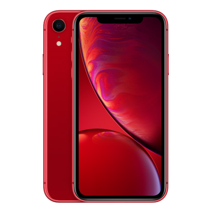 iPhone XR Diagnostics Service-Dr Phonez Repair