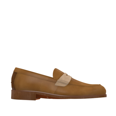 'Dickinson' Loafer