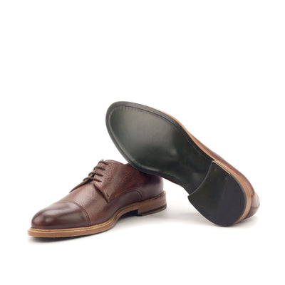 """Furioso"" Derby Shoes"