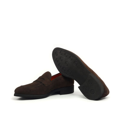 """Havens"" Loafers"