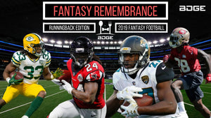 Fantasy Remembrance (RB Edition)