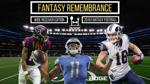 Fantasy Remembrance (WR Edition)