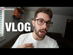 BDGE's First Full-Time Employee? + Summer 2020 Internships Vlog
