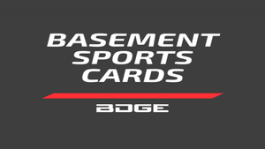 Basement Sports Cards : Thanksgiving Edition