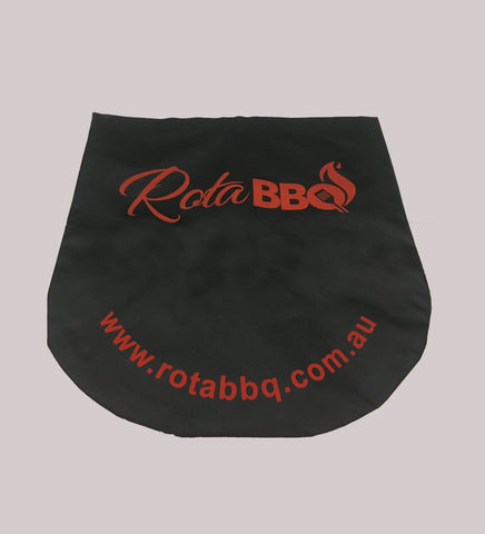 Top Quality BBQ Storage Bag