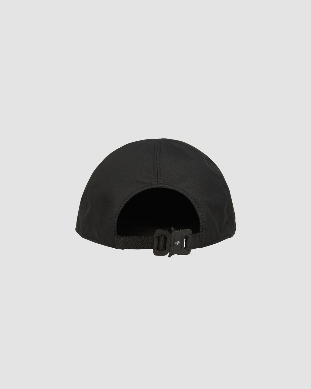 1017 ALYX 9SM | MONCLER BASEBALL CAP | Hat | BLACK, Google Shopping, HATS, Man, Moncler, S20, UNISEX, Woman