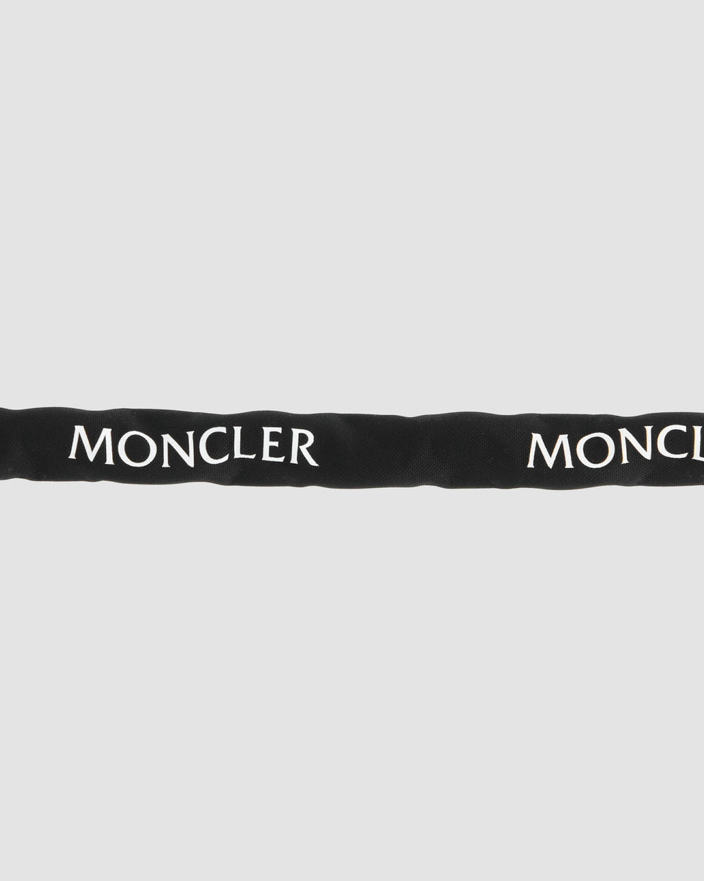 MONCLER MOTORBIKE CHAIN