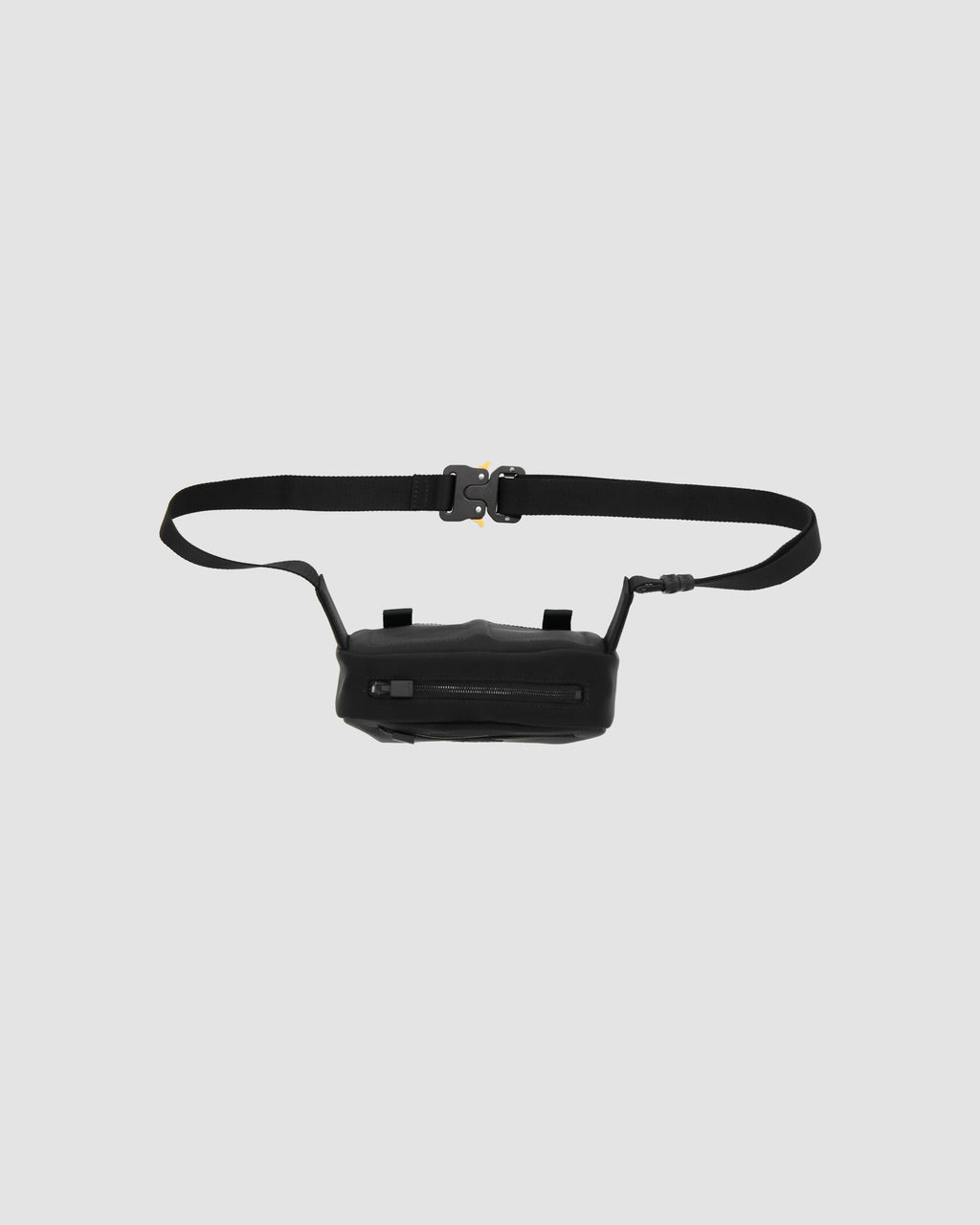 MONCLER BELT BAG MM
