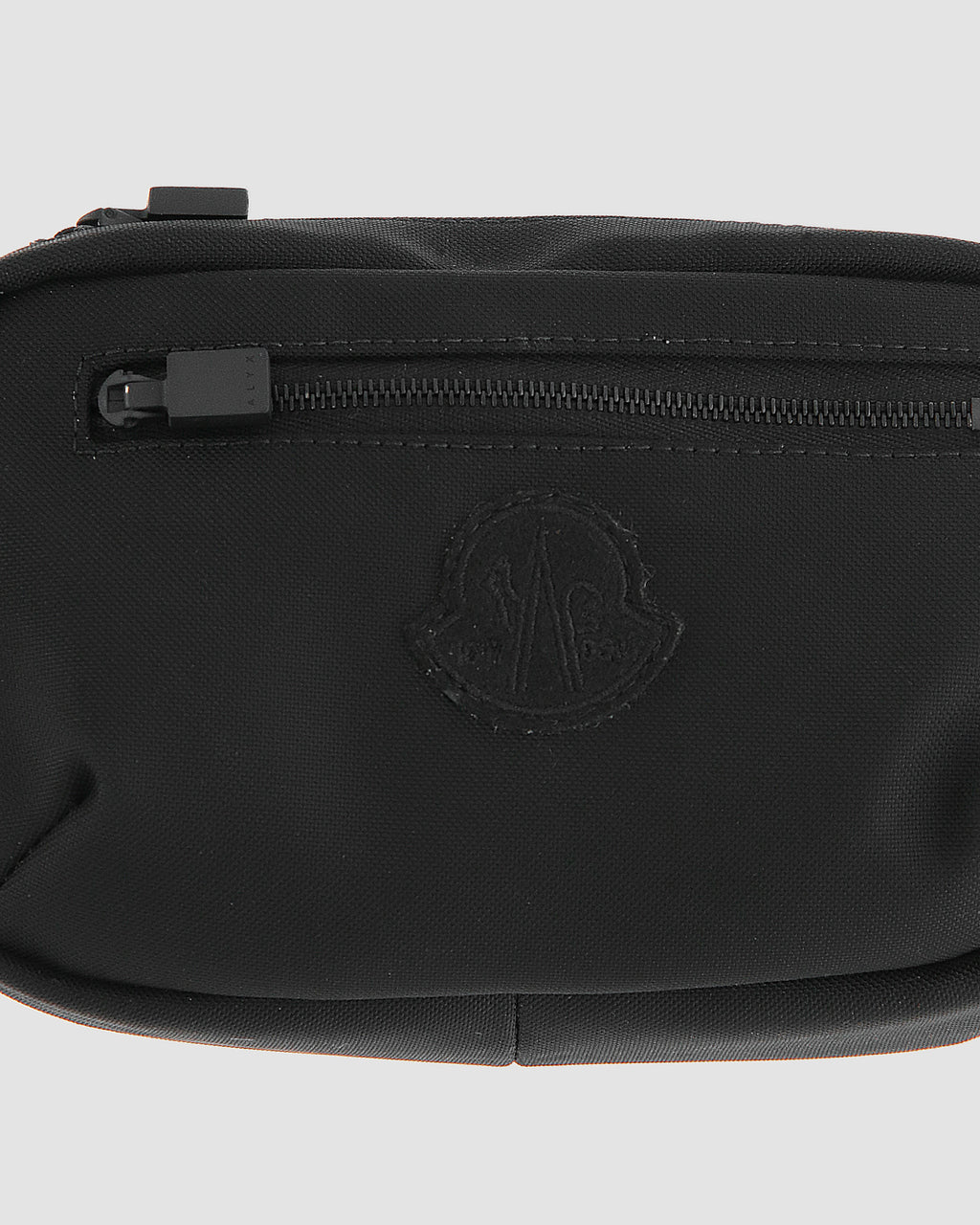 1017 ALYX 9SM | MONCLER BELT BAG MM | Bag | Bag Online, BELT BAGS, BLACK, Google Shopping, Man, Moncler, S20, UNISEX, Woman