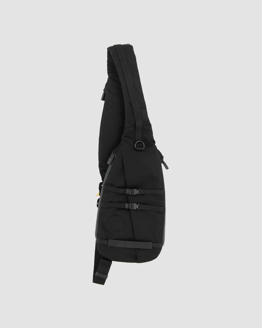 1017 ALYX 9SM | MONCLER CROSSBODY BAG | Backpack | BACKPACKS, BLACK, Google Shopping, Man, Moncler, S20, UNISEX, Woman