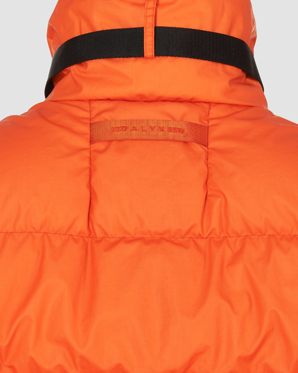 1017 ALYX 9SM | MONCLER DEIMOS JACKET | Outerwear | Google Shopping, Man, Moncler, ORANGE, OUTERWEAR, S20, UNISEX