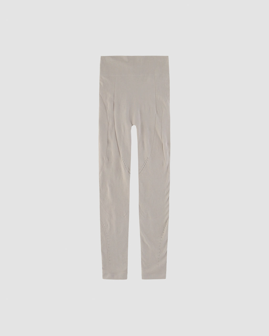 MONCLER WOMENS LEGGINGS