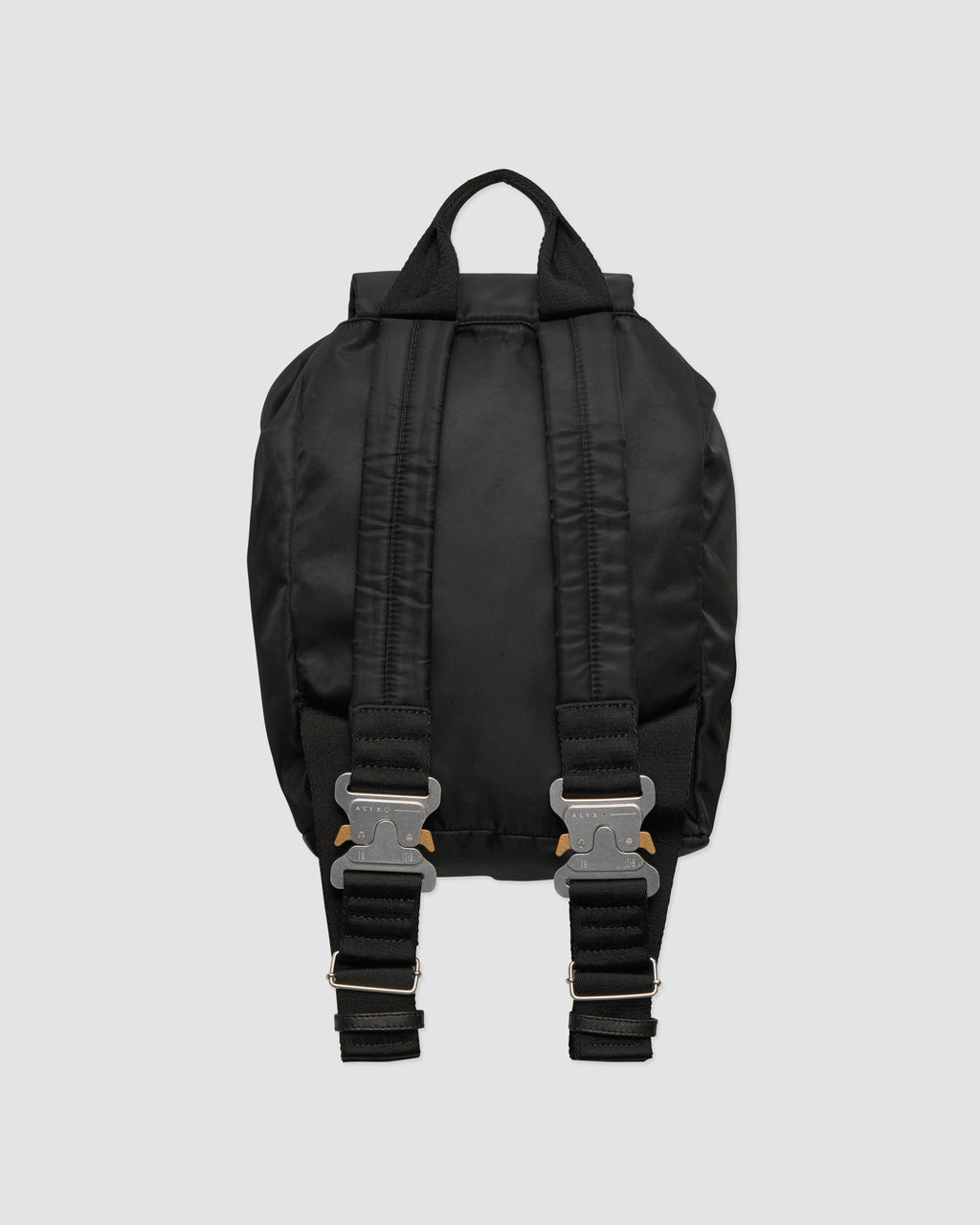 TANK BACKPACK