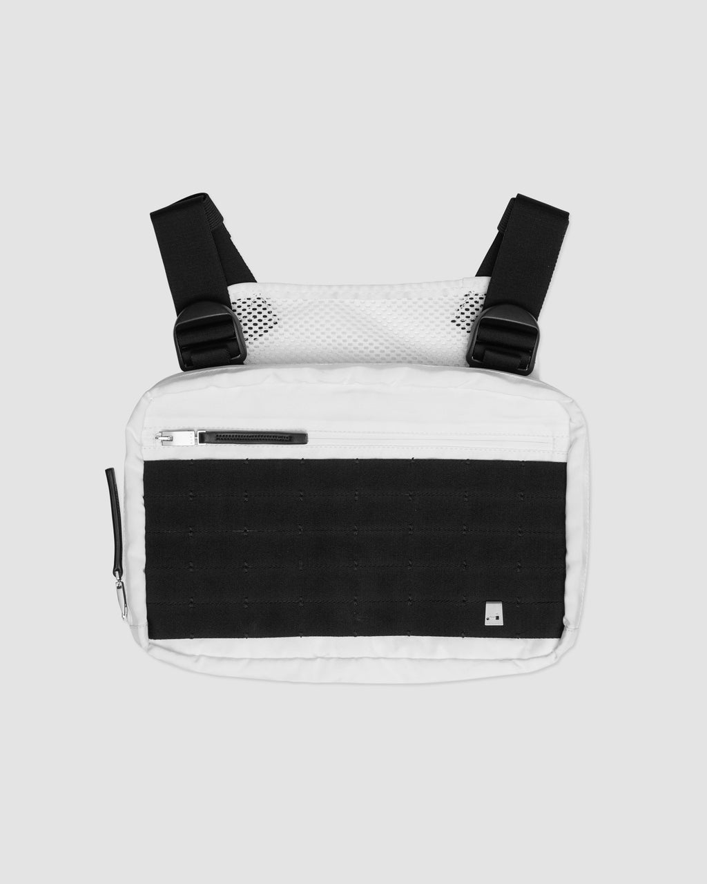 CHEST RIG - Pre Order