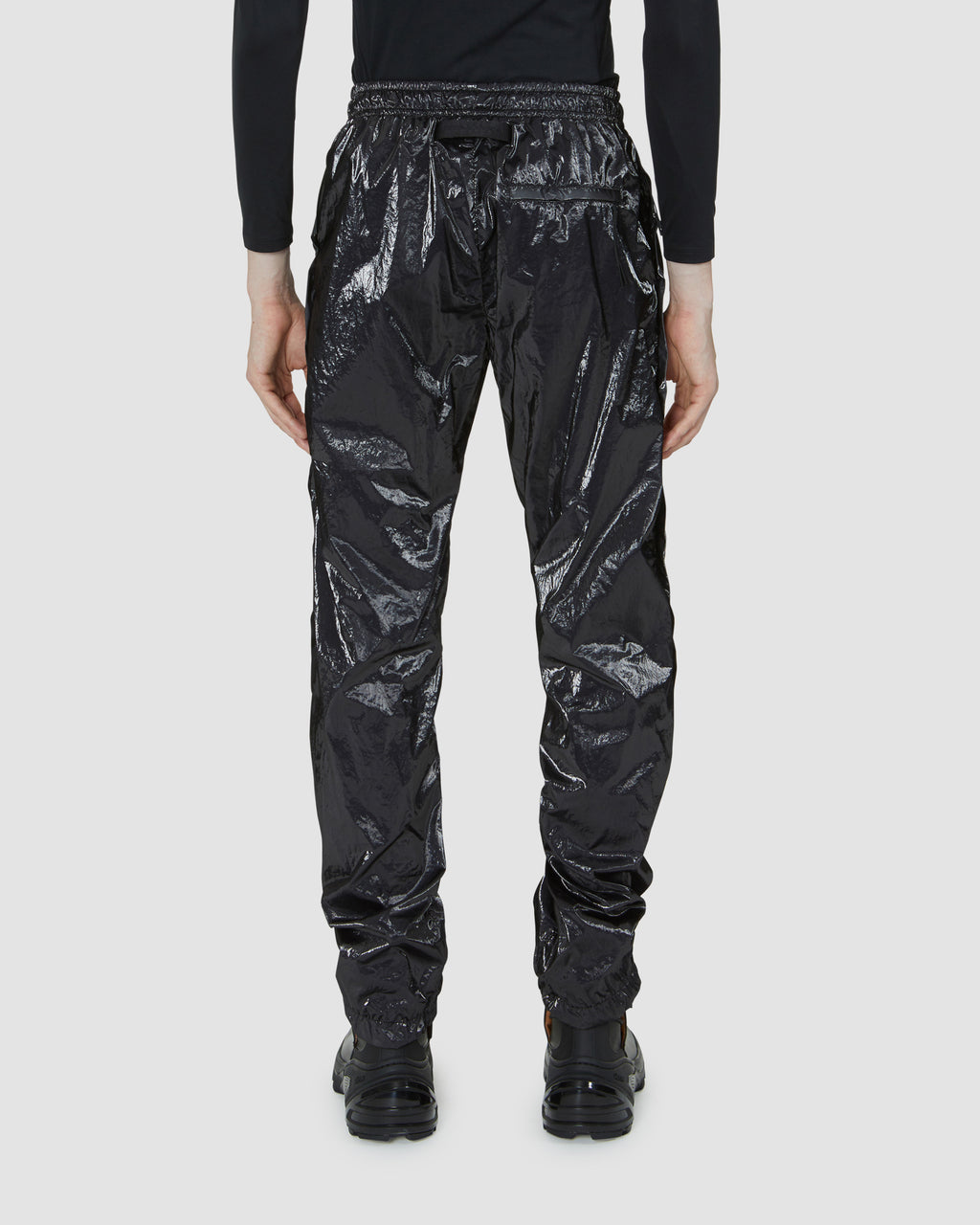 QUANTUM TECHNICAL PANT