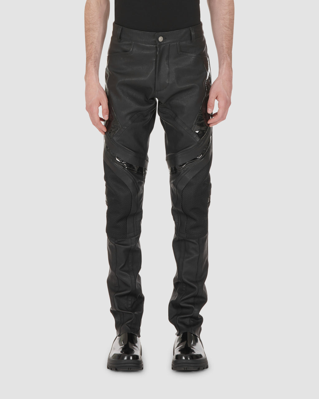 1017 ALYX 9SM | ZONE-9 MOTO PANT | Pants | BLACK, Google Shopping, Man, MEN, PANTS, S20, SS20, Trousers
