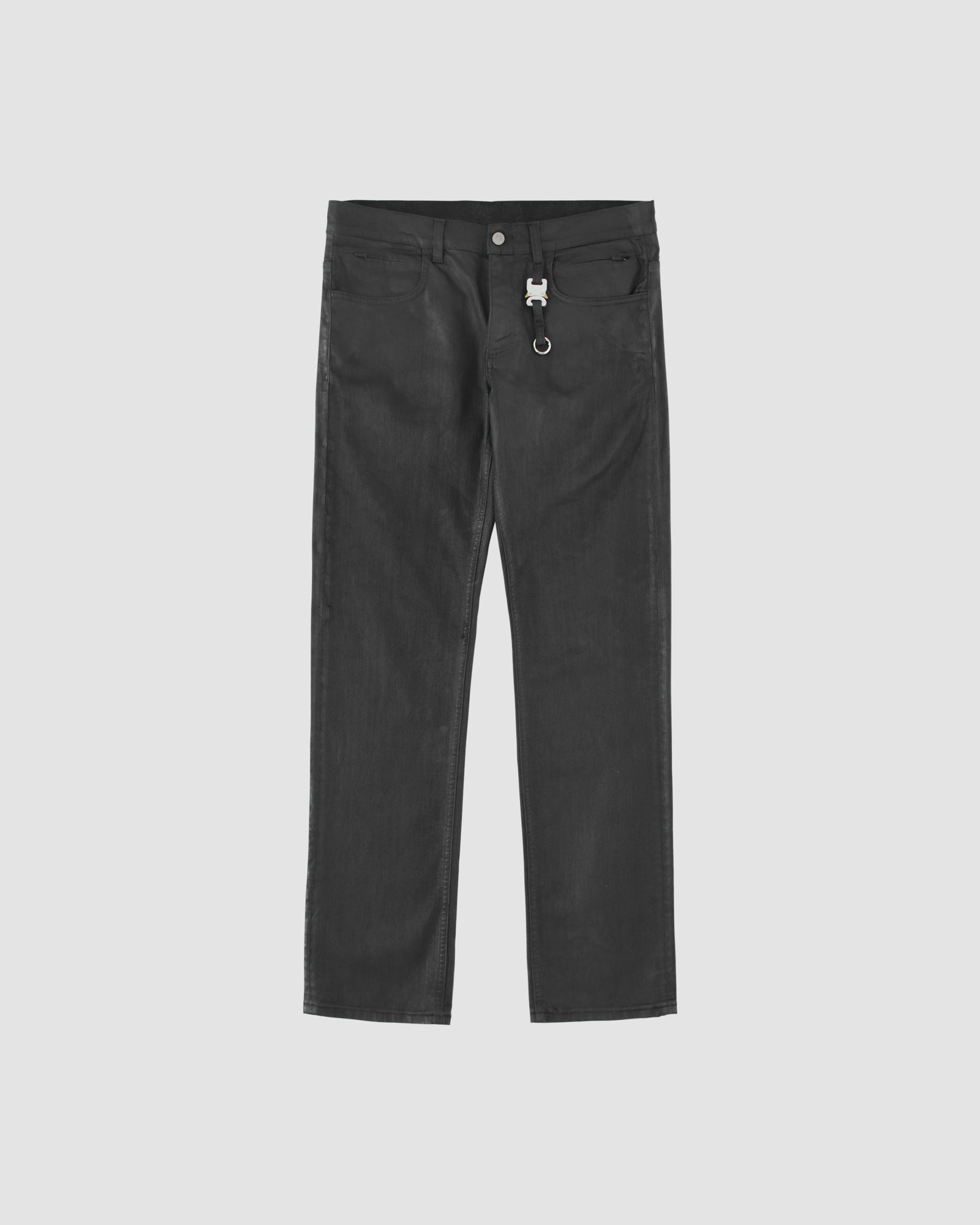 MOONLIT 6 POCKET JEAN