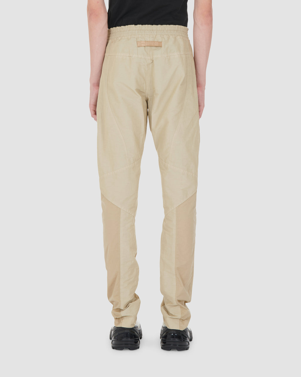 1017 ALYX 9SM | BIKER PANT | Pants | DARK SAND, Google Shopping, Man, MEN, Pants, S20, S20 Drop II, Trousers