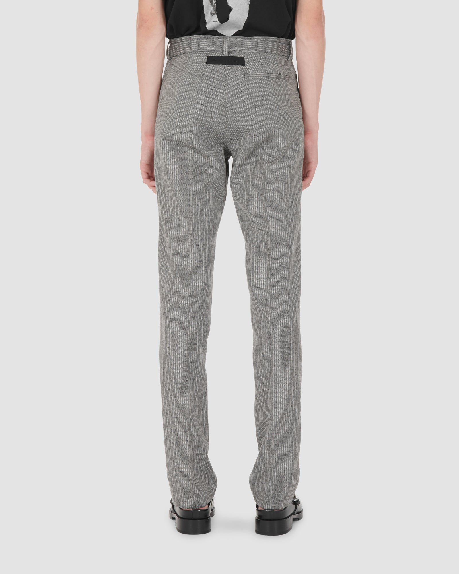 1017 ALYX 9SM | CLASSIC PANT | Pants | Google Shopping, Grey, Man, Pants, S20, SS20, Trousers