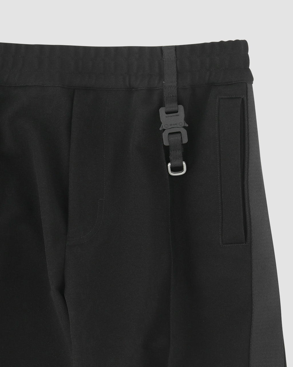 TRACKPANT-1