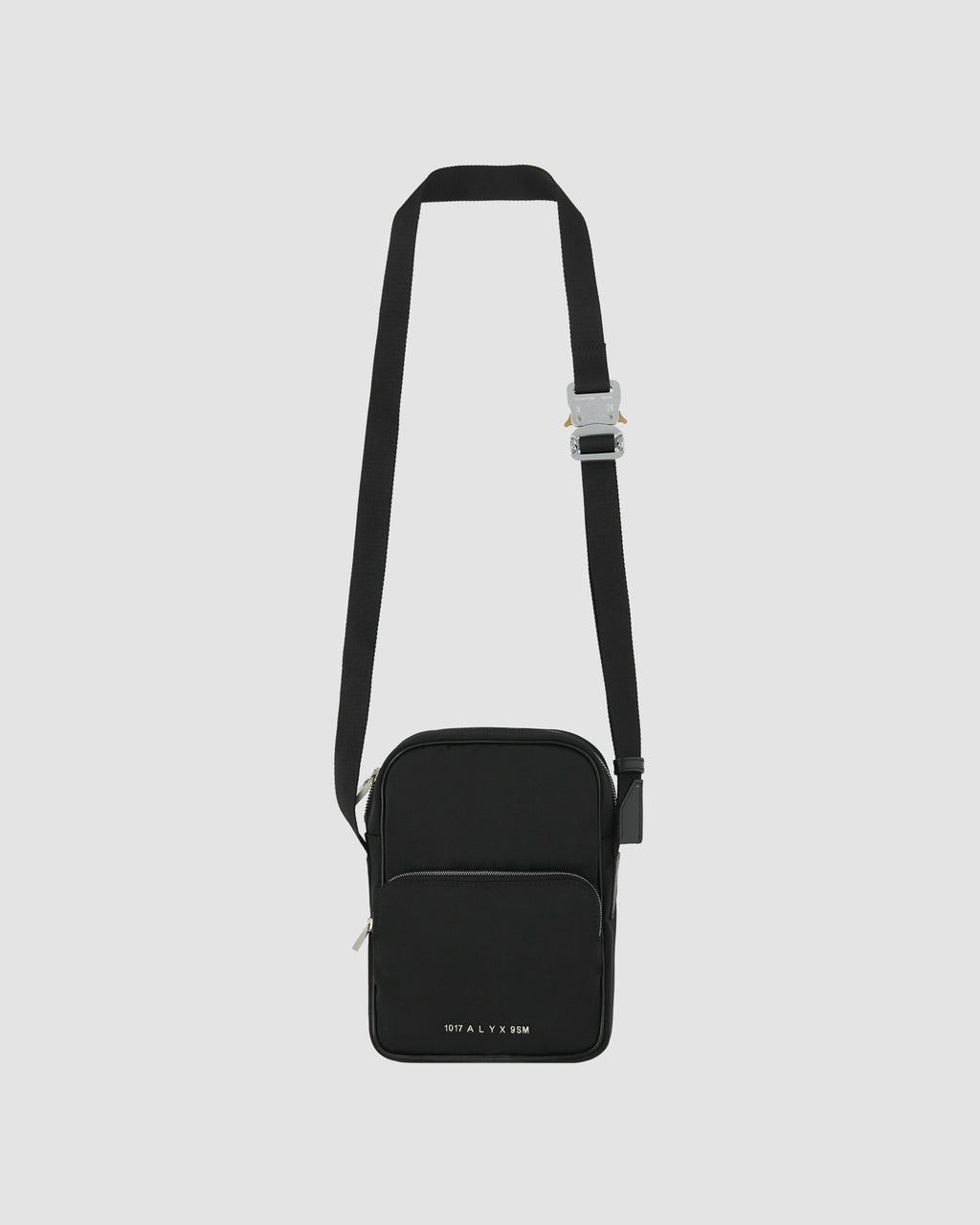 VERTICAL CAMERA BAG