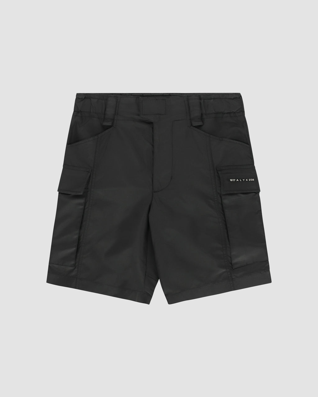 TACTICAL SHORT - 1