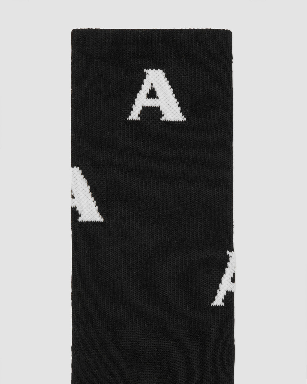TRIPLE A SOCKS