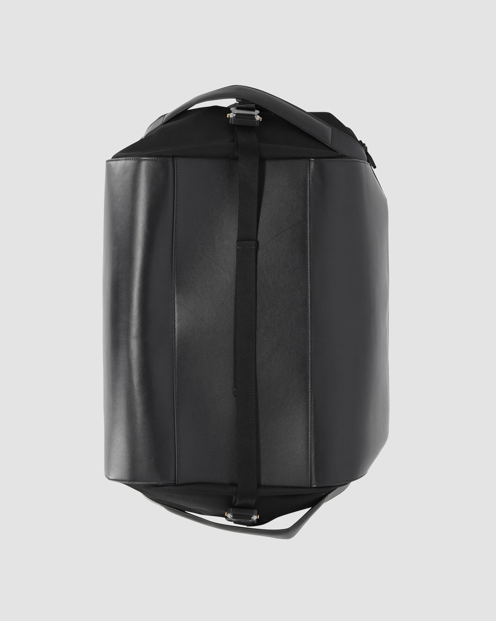 1017 ALYX 9SM | LARGE WEEK-END BAG | Bag | 40OFFF19, 50OFFF193RDMD, Accessories, Bag Online, Bags, Black, F19, Man, missing info, no description, PSFW19, Woman