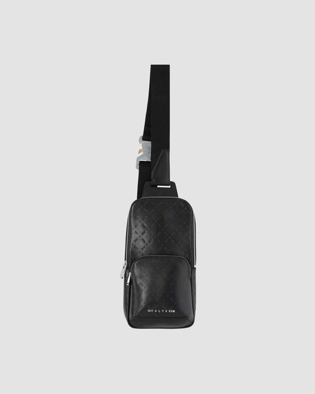 1017 ALYX 9SM | CROSSBODY BAG | Backpack | Accessories, BACKPACKS, Bags, BLACK, Google Shopping, Man, S20, SS20, UNISEX, Woman