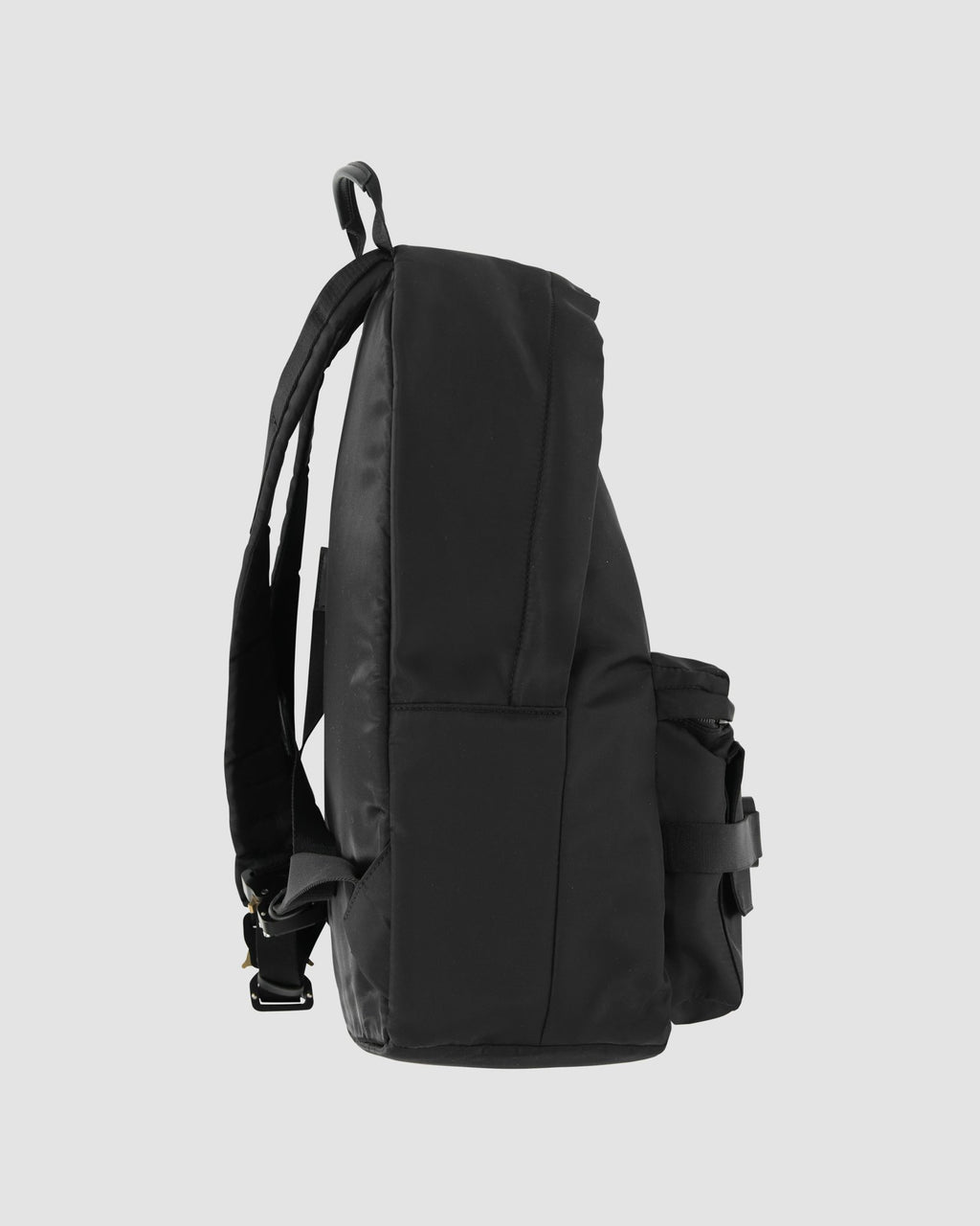TRICON BACKPACK