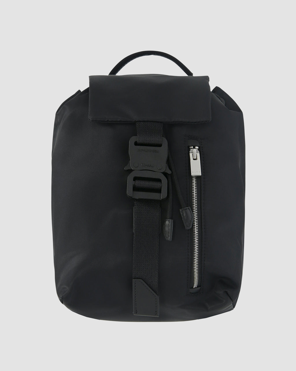 TANK BACK PACK SMALL