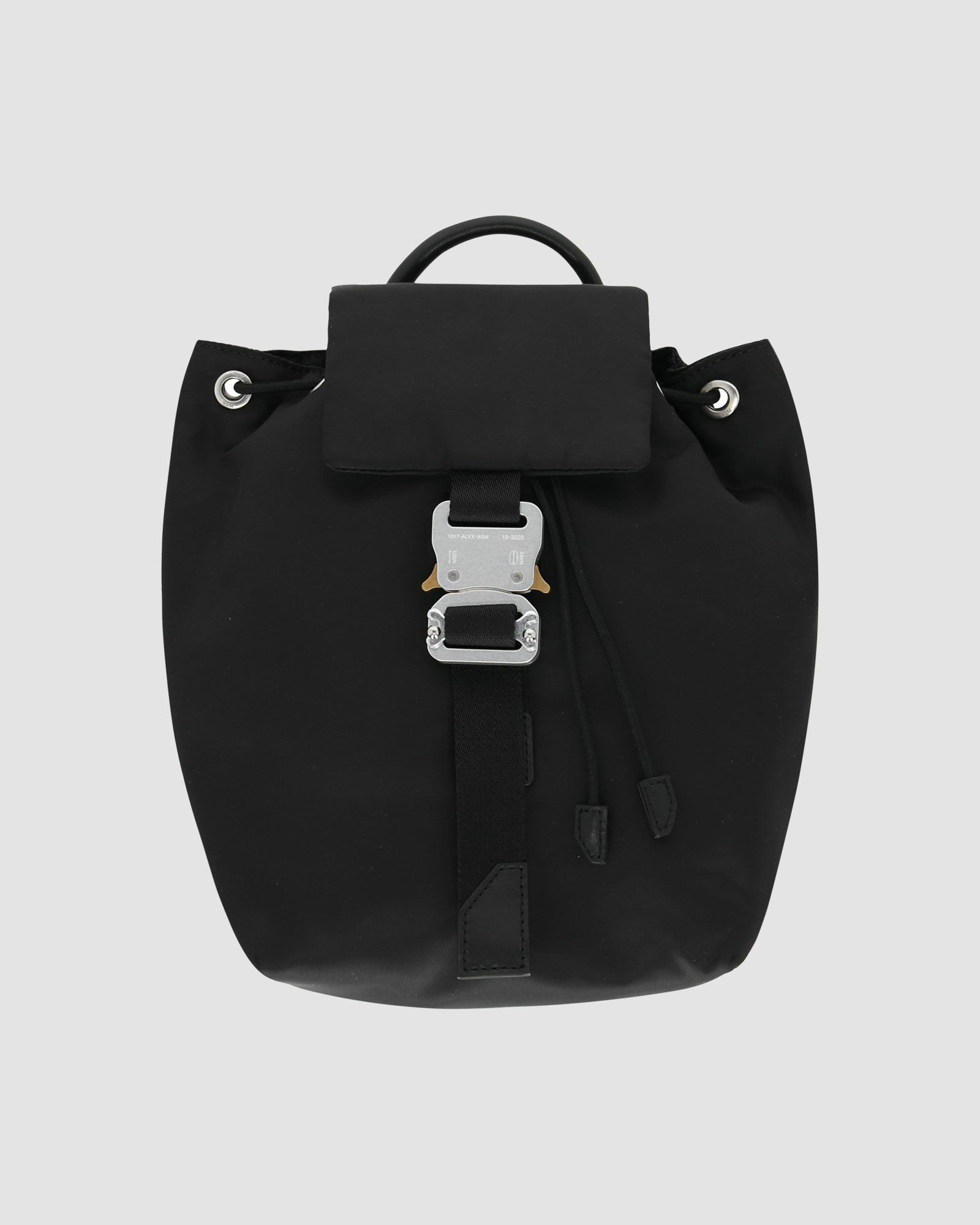RE-NYLON MULTI BAG/BACKPACK