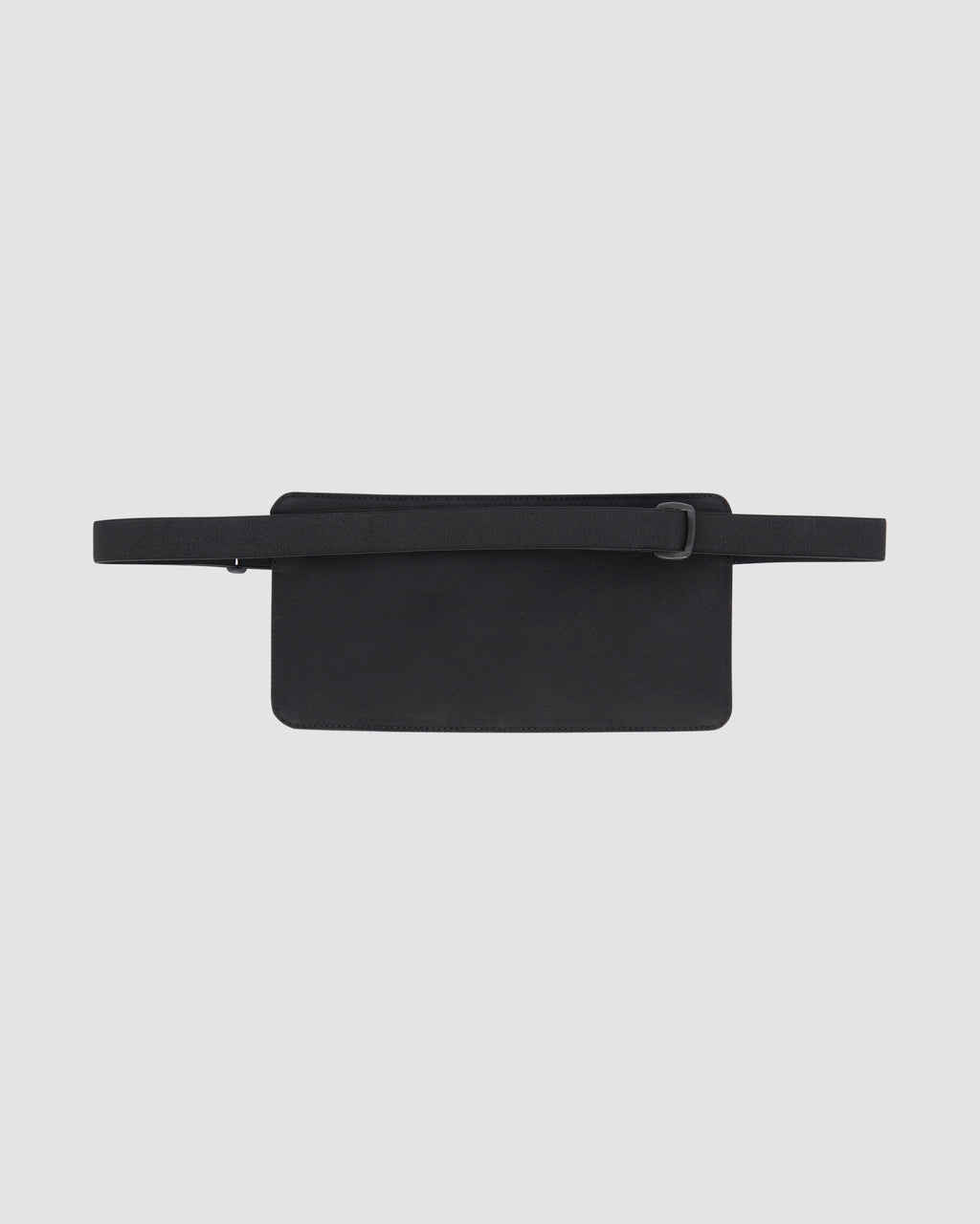 1017 ALYX 9SM | POUCH BELT | Bag | Accessories, Bag Online, Bags, F19, Man, Woman