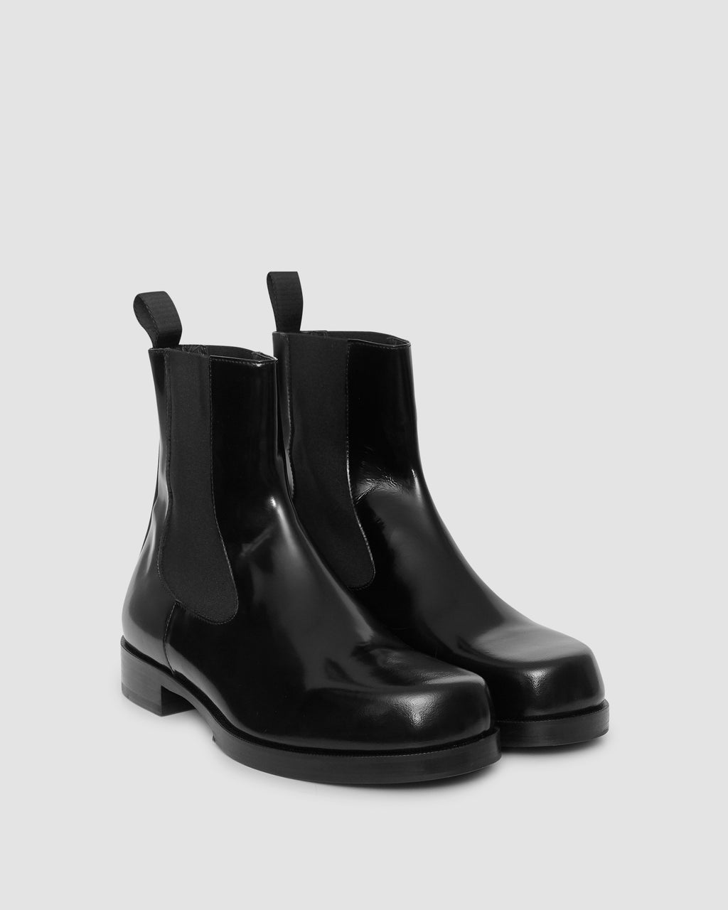 1017 ALYX 9SM | CHELSEA BOOTS + REMOVABLE SOLE | Shoe | BLACK, BOOTS, Google Shopping, Man, S20, S20EXSH, Shoes, UNISEX, Woman