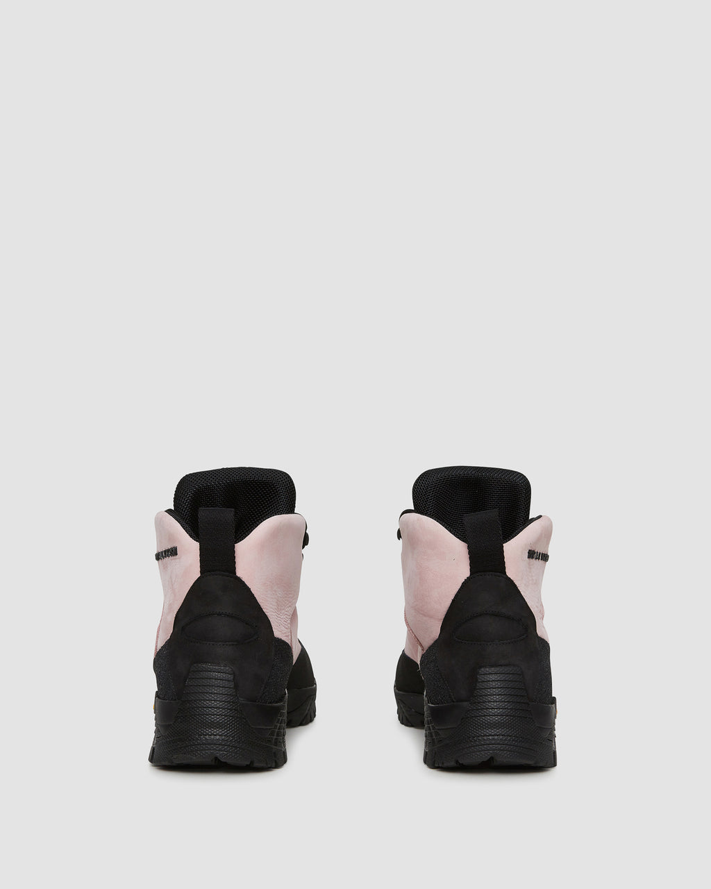 1017 ALYX 9SM | HIKING BOOT | Shoe | BOOTS, Google Shopping, PINK, S20, Shoes, SS20, Woman