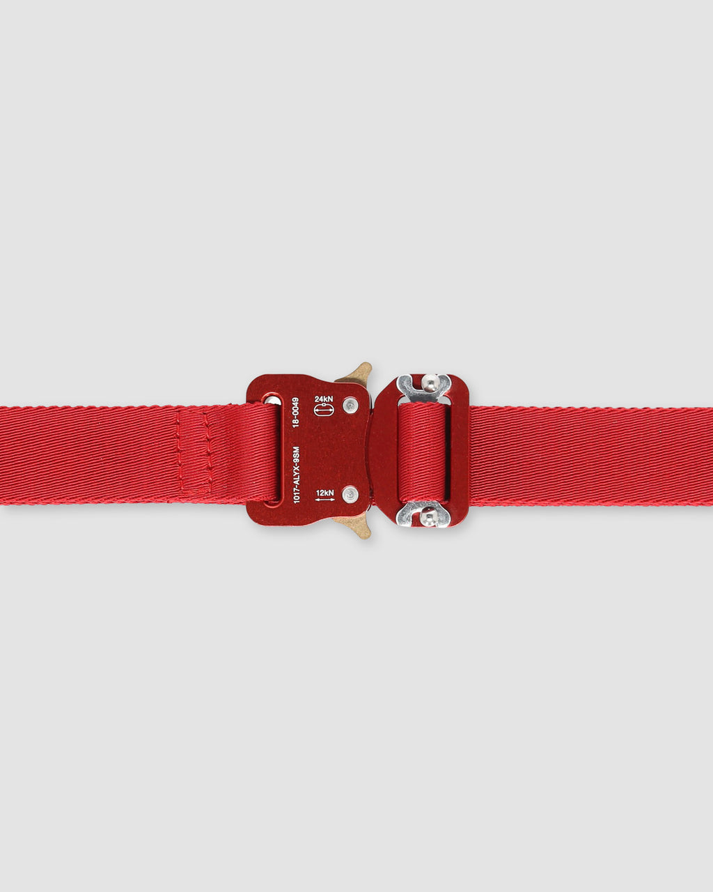 MEDIUM ROLLERCOASTER BELT