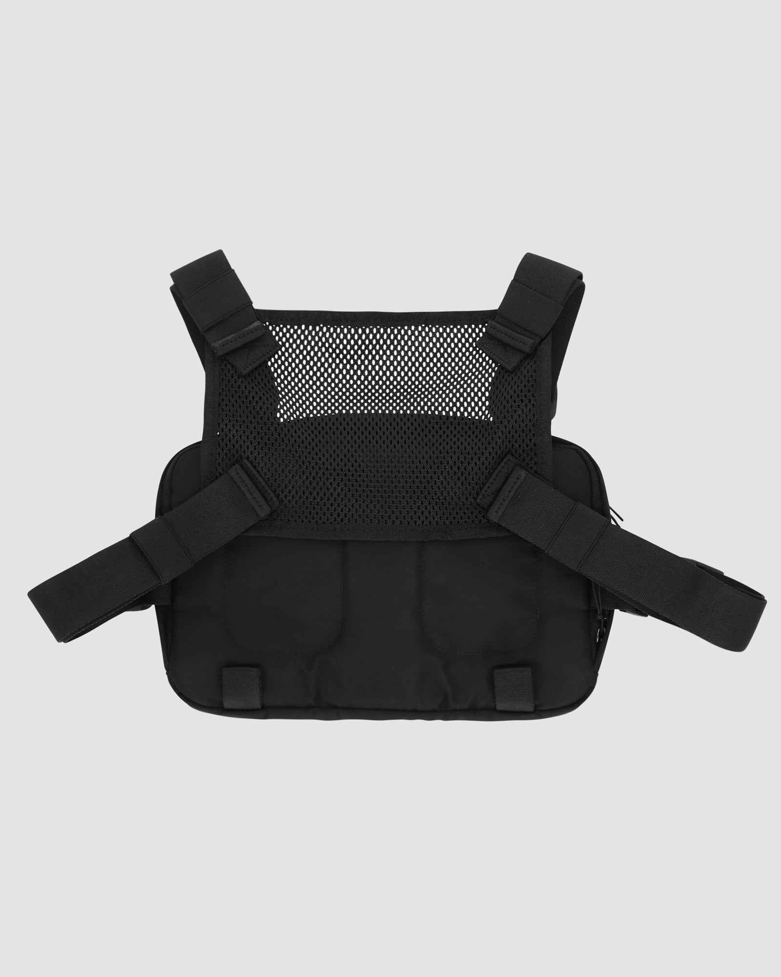 1017 ALYX 9SM | NEW CHEST RIG | Chest Rig | Accessories, Black, F19, Man, Woman