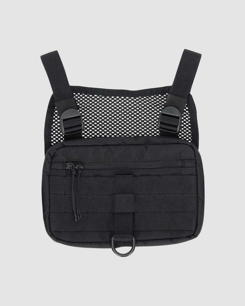 NEW MINI CHEST RIG